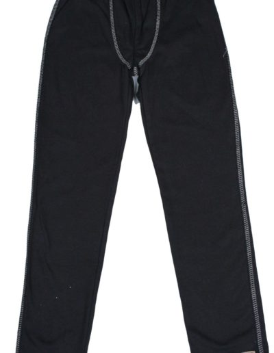 T012-jégeralsó fekete