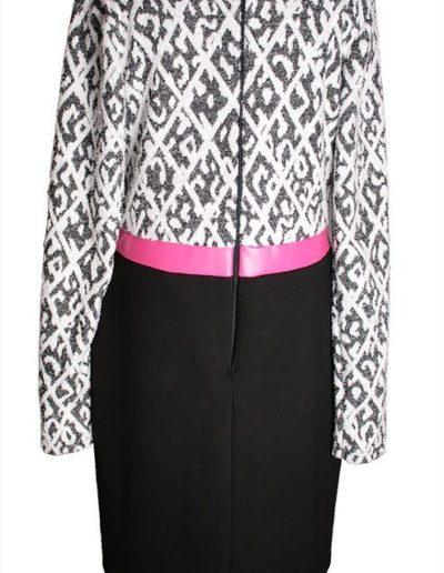 UL007F-ruha_fekete_nyers_pink_oves (2)