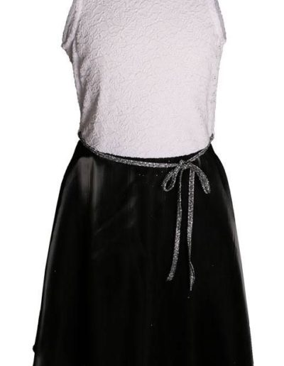 UL008G-ruha_nagylanyos_fekete_feher_1