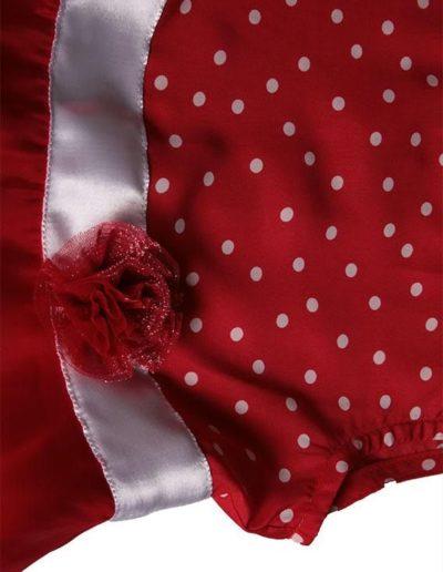 UL02B-ruha_klasszikus_piros_pottyos
